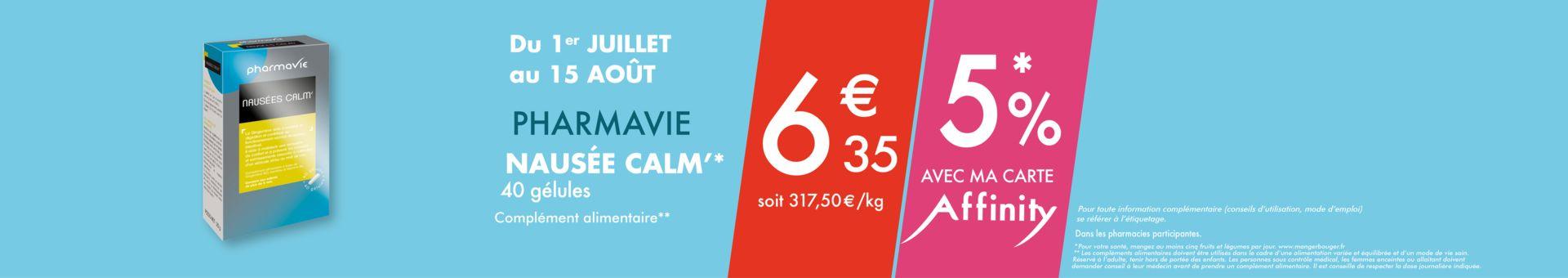 Pharmacie Eurovineuil,VINEUIL