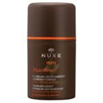 Nuxellence®, Fluide Anti-âge Rechargeur De Jeunesse Nuxe Men50ml à VINEUIL