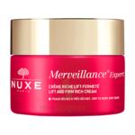 Nuxe Merveillance Expert Crème Enrichie Rides Installées Et Fermeté Pot/50ml à VINEUIL