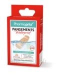 Pharmaprix Pansements Waterproof/prémium X 20 à VINEUIL
