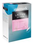 Pharmavie Lact'ime 20 Mds 20 Gélules à VINEUIL