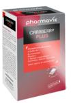Pharmavie Cranberry Plus 12 Sachets à VINEUIL