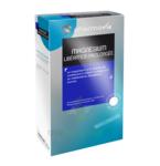 Pharmavie MagnÉsium LibÉration ProlongÉe  30 Comprimés à VINEUIL