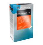 Pharmavie MagnÉsium + T 60 Comprimés à VINEUIL