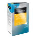 Pharmavie MagnÉsium 60 Comprimés à Croquer à VINEUIL