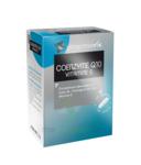 Pharmavie Coenzyme Q10 30 Gélules à VINEUIL
