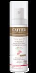 Cattier Crème Soin Ciblé Redensifiant Contour Yeux Lèvres 15ml à VINEUIL