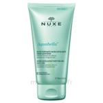 Aquabella® Gelée Purifiante Micro-exfoliante Usage Quotidien 150ml à VINEUIL