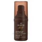 Contour Des Yeux Multi-fonctions Nuxe Men15ml à VINEUIL