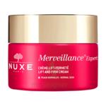 Nuxe Merveillance Expert Crème Rides Installées Et Fermeté Pot/50ml à VINEUIL