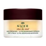 Nuxe Baume Lèvres Ultra-nourrissant Rêve De Miel®15g à VINEUIL