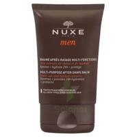 Baume Après-rasage Multi-fonctions Nuxe Men50ml à VINEUIL