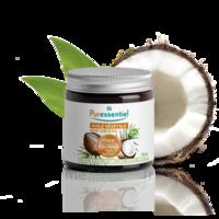 Puressentiel Huile Végétale Bio Coco Pot/100ml à VINEUIL