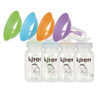 Kit Expression Kolor : Téterelle 26mm - Small