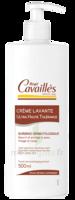 Rogé Cavaillès Dermo Uht Crème Lavante Surgras Ultra Haute Tolérance 500ml à VINEUIL