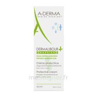 Aderma Dermalibour + Crème Barrière 100ml à VINEUIL
