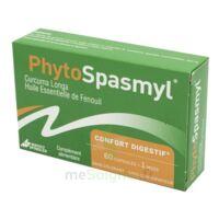 Phytospasmyl Caps B/60
