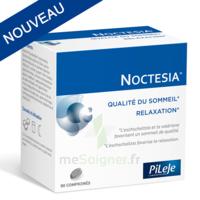 Pileje Noctesia ® 90 Comprimés à VINEUIL
