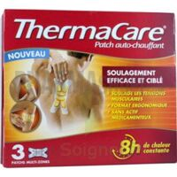 Thermacare, Bt 3 à VINEUIL