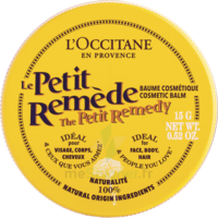 L'occitane En Provence Le Petit Remède 15g à VINEUIL