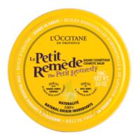 L'occitane En Provence Le Petit Remède 100g à VINEUIL