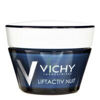 Vichy Liftactiv Ds Nuit à VINEUIL