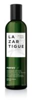Lazartigue Fortify Shampooing Anti-chute 250ml à VINEUIL