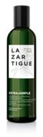 Lazartigue Extra Gentle Shampooing Usage Fréquent 250ml à VINEUIL