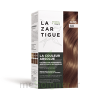 Lazartigue La Couleur Absolue 6 Blond Foncé 60ml à VINEUIL