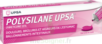 Polysilane Upsa Gel Oral En Tube T/170g à VINEUIL