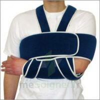 Bandage Immo Epaule Bil T5 à VINEUIL