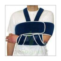 Bandage Immo Epaule Bil T3 à VINEUIL