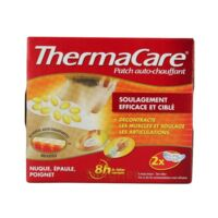 Thermacare, Bt 2 à VINEUIL