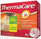 Thermacare, Pack 6 à VINEUIL