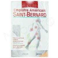 St-bernard Emplâtre à VINEUIL