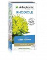 Arkogélules Rhodiole Gélules Fl/45 à VINEUIL