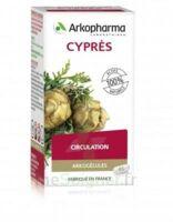 Arkogélules Cyprès Gélules Fl/45 à VINEUIL