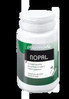 Pharmavie Minceur Nopal 60 Gel à VINEUIL