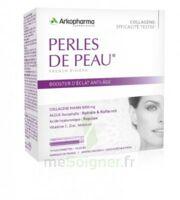 Perles De Peau Radiance Solution Buvable 10 Fl/25ml à VINEUIL
