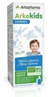 Arkokids Bio Solution Buvable Sommeil Fl/100ml à VINEUIL