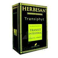 Herbesan Transiphyt, Bt 90