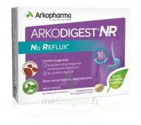Arkodigest No Reflux Nr Comprimés à Croquer B/16 à VINEUIL