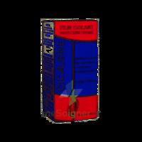 Cicaleine Film Isolant Protecteur Cutané Doigts Talons Fl/5,5ml à VINEUIL