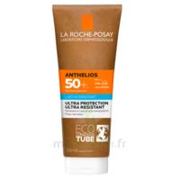 Anthelios Spf50+ Lait Hydratant Corps Sans Parfum T Eco Responsable/200ml à VINEUIL