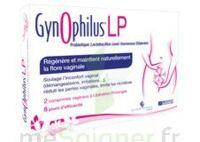 Gynophilus Lp Comprimes Vaginaux, Bt 2 à VINEUIL