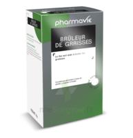 Pharmavie Bruleur De Graisses 90 Comprimés à VINEUIL