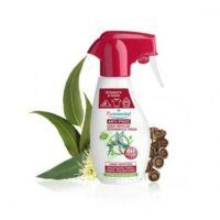 Puressentiel Anti-pique Spray Vêtements & Tissus Anti-pique - 150 Ml à VINEUIL
