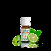 Puressentiel Huiles Essentielles - Hebbd Bergamote Bio** - 10ml à VINEUIL