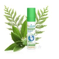 Puressentiel Respiratoire Spray Aérien Resp'ok® - 20 Ml à VINEUIL