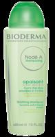 Node A Shampooing Crème Apaisant Cuir Chevelu Sensible Irrité Fl/400ml à VINEUIL